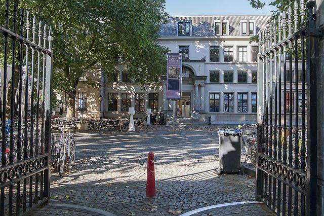 Utrechts Archief zoekt amateur-historici voor indexeren bevolkingsregisters