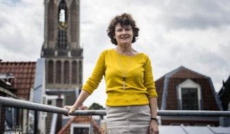 Allemaal Utrechters – Kathy Bassett: 'Op St. Patrick's Day sta ik te dansen in Irish pub O'Leary's'