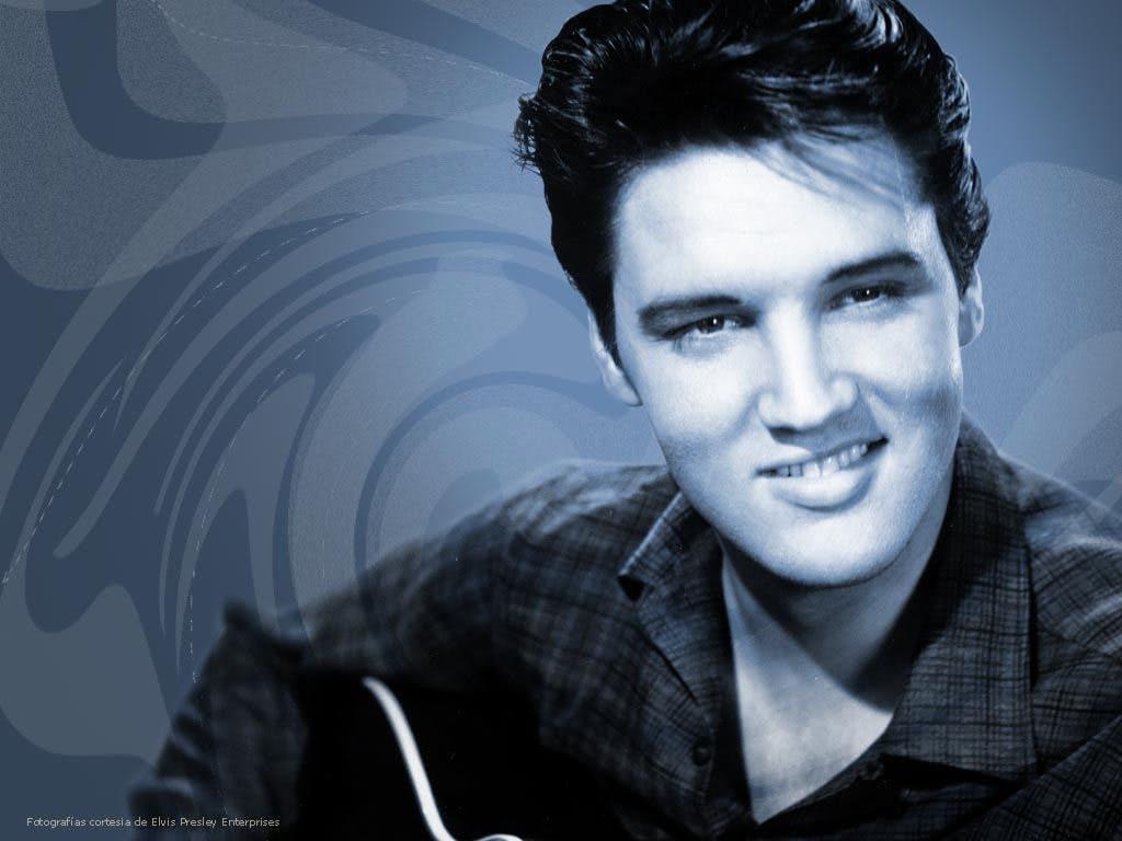 Dagtip: karaokeavond ter ere van Elvis Presley