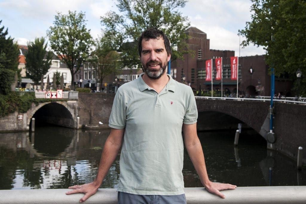 Keuzestress bij Le Guess Who? Directeur Johan Gijsen geeft zijn tips voor het festival