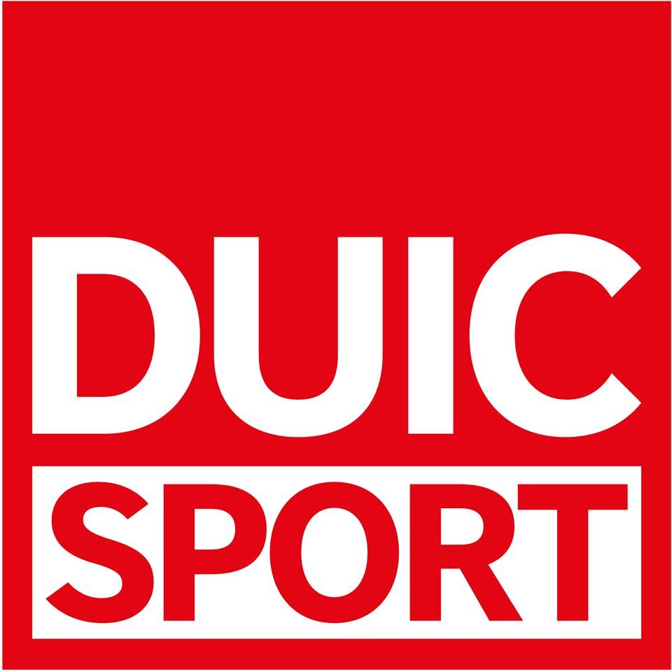 DUIC Sport