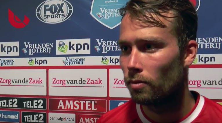 Terugkijken: DUIC Sport na afloop van FC Utrecht – Roda JC