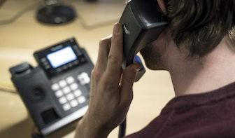 Telefoonnummer geopend voor Utrechtse slachtoffers van Kinderopvangtoeslagaffaire
