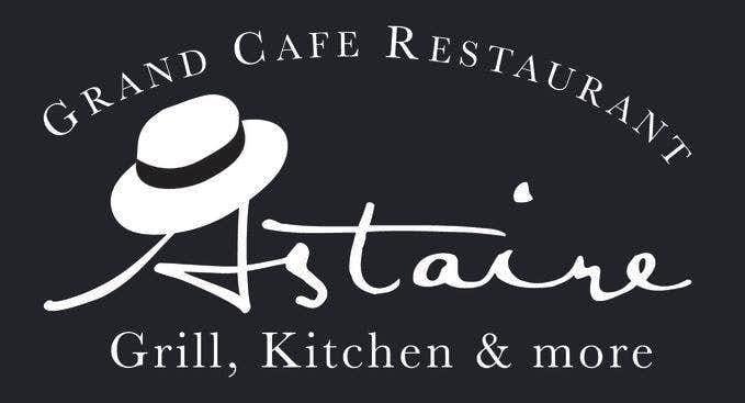 Restaurant Astaire failliet verklaard