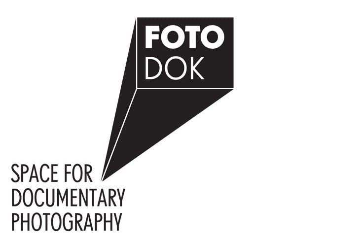 Dagtip: fototentoonstelling Why Work?