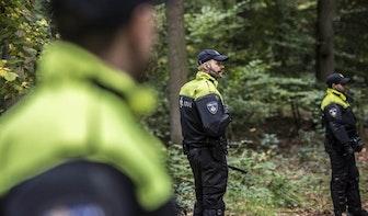 Petitie voor onderzoek naar 'falend rechtssysteem' al meer dan 80.000 keer getekend