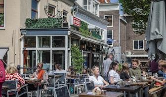Dagtip: Begin de week met de pubquiz bij De Poort