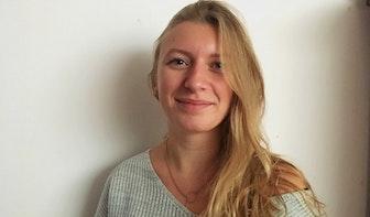 Het weekend van Willemijn Roodbol van Fair Fashion Festival: 'Mensen hebben geen idee hoe mooi het kan zijn'