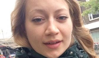 Zoektocht van familie en vrienden naar Anne Faber stopgezet; politie tast nog in het duister