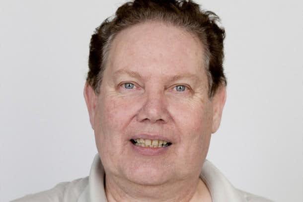 Wim Oostveen trekt zich terug als kandidaat-raadslid Stadsbelang vanwege gezondheid