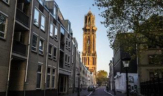 Moet Utrecht meer doen om het eigen koloniale verleden te duiden? Dat is de vraag