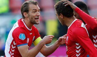 FC Utrecht bezorgt Excelsior eerste uitnederlaag van het seizoen