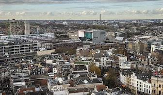 Utrechtse woningcorporaties gaan door met beperken van huurstijging voor huurders die kleiner willen gaan wonen