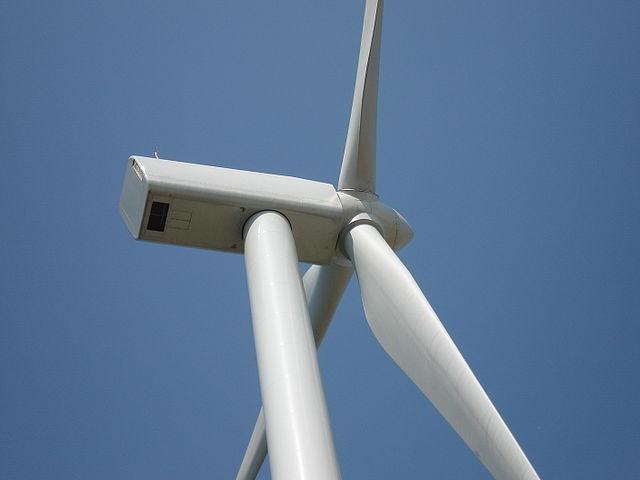 Uitwerkingsgroep die plannen voor windmolens in Rijnenburg Reijerscop maakte opgeheven