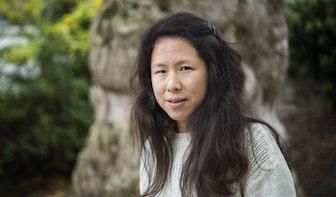 Allemaal Utrechters – Binna Choi: 'Het Museumkwartier moet en zal meer gaan bruisen'