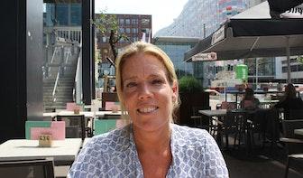 Utrecht volgens: Cleo Vehmeyer, directeur externe horeca TivoliVredenburg