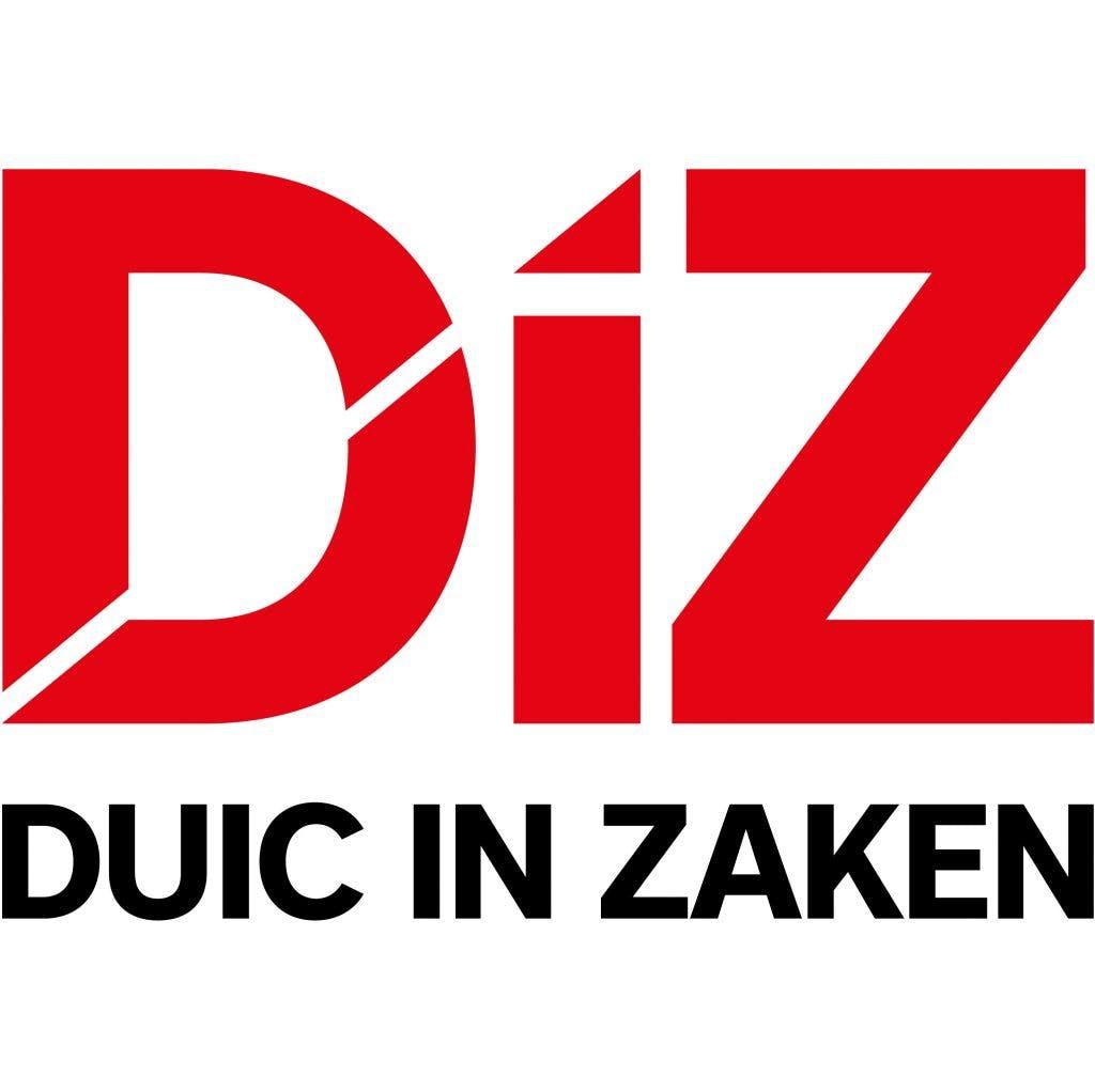 DUIC in Zaken
