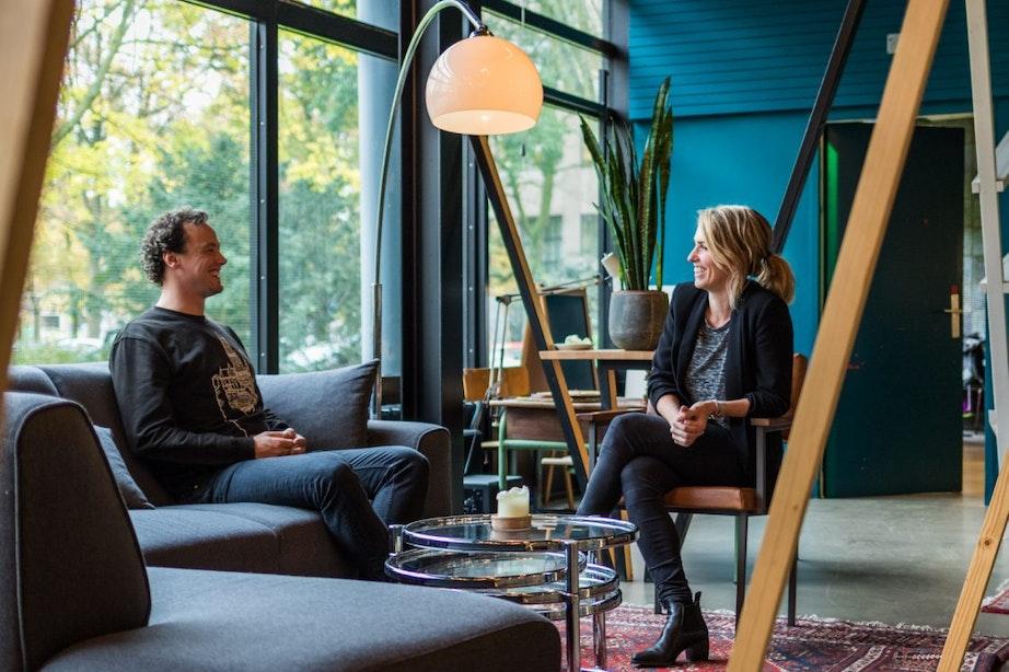 Culinair Utrecht ontdekken: deze foodtour doe je op de fiets