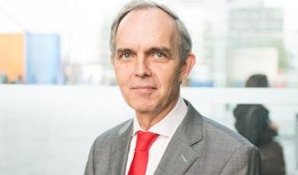 Open brief van wethouder Paulus Jansen: Loos alarm CBS – een factcheck