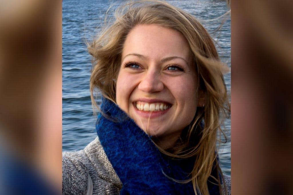 Het Huis Utrecht start volgend jaar met Anne Faber Stipendium