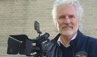 Het Weekend van filmmaker Floris Meinardi: 'Utrecht is voor mij echt gaan leven'