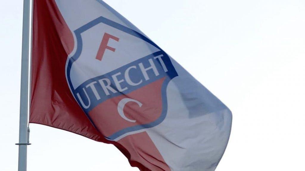 John van den Brom nieuwe trainer FC Utrecht