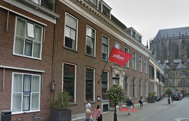 Weer geen Michelinster in Utrecht