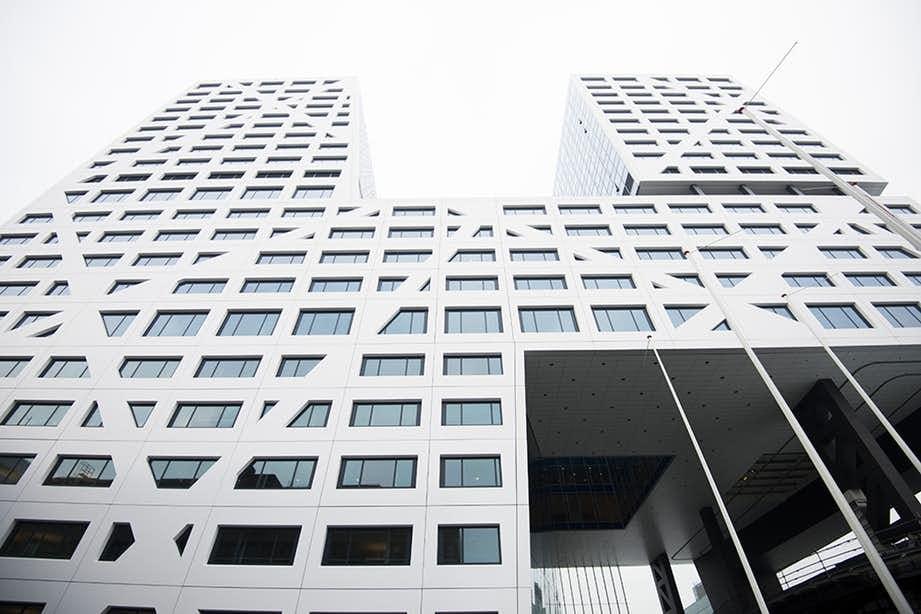 Miljoenensubsidie voor Utrecht om Kanaleneiland-Zuid duurzaam te maken
