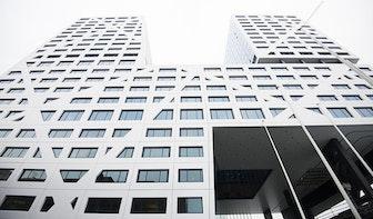 Gemeente Utrecht wist lang niet van opvang minderjarige niet-statushouders; 'Situatie onwenselijk'