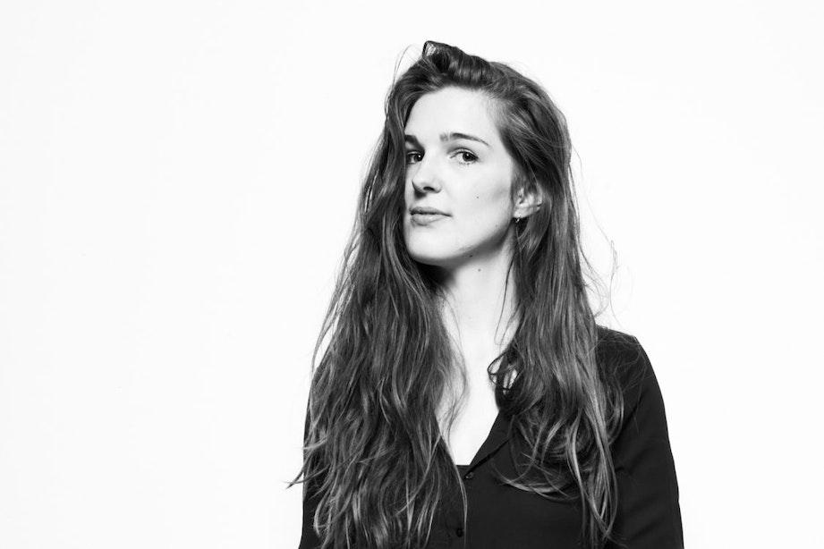 Het weekend van Kika Sprangers: 'Muziek heeft de meest prominente rol in mijn leven'
