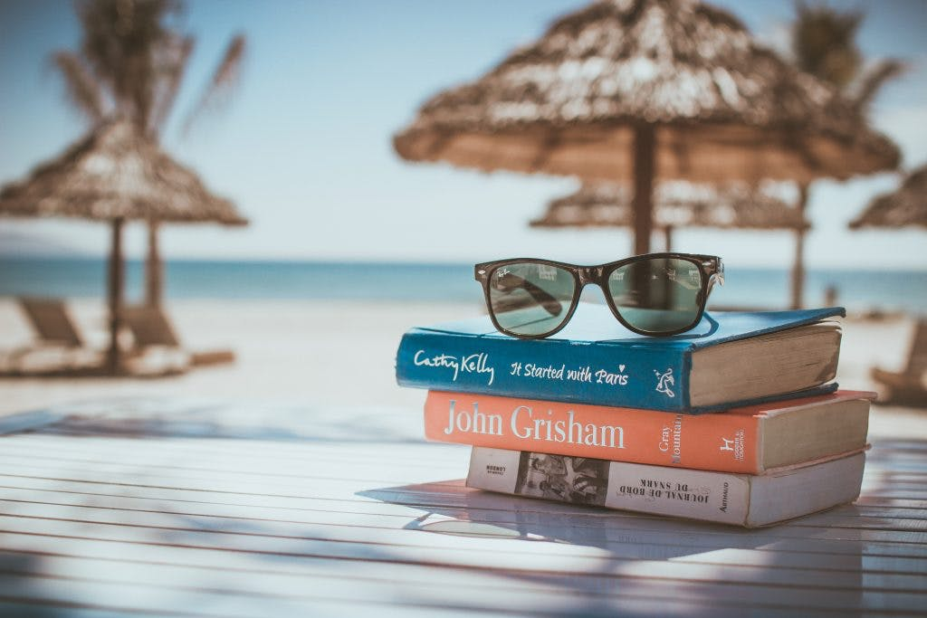 Steeds meer Nederlanders kiezen voor taalreizen als vakantie