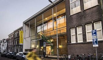 Prijswinnend ontwerp Universiteitsmuseum Utrecht krijgt make-over; maar waarom eigenlijk?