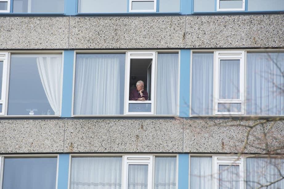 PvdA en D66 vragen spoeddebat aan over miljoenendeal Kanaleneiland-flats
