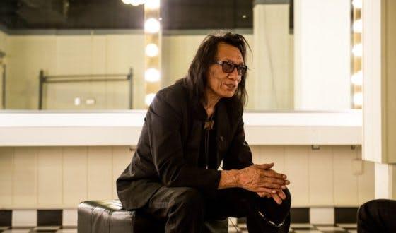 Uitverkocht: Sixto 'Sugar Man' Rodriguez komt naar TivoliVredenburg