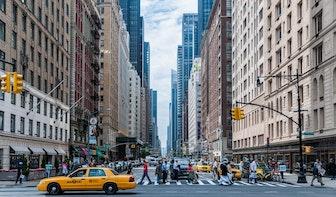 Steeds meer Nederlandse jongeren studeren in Amerika