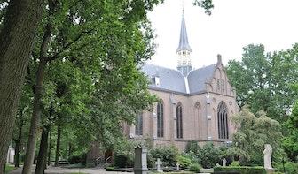 Bewoners bezorgd over plannen voor crematorium St. Barbara