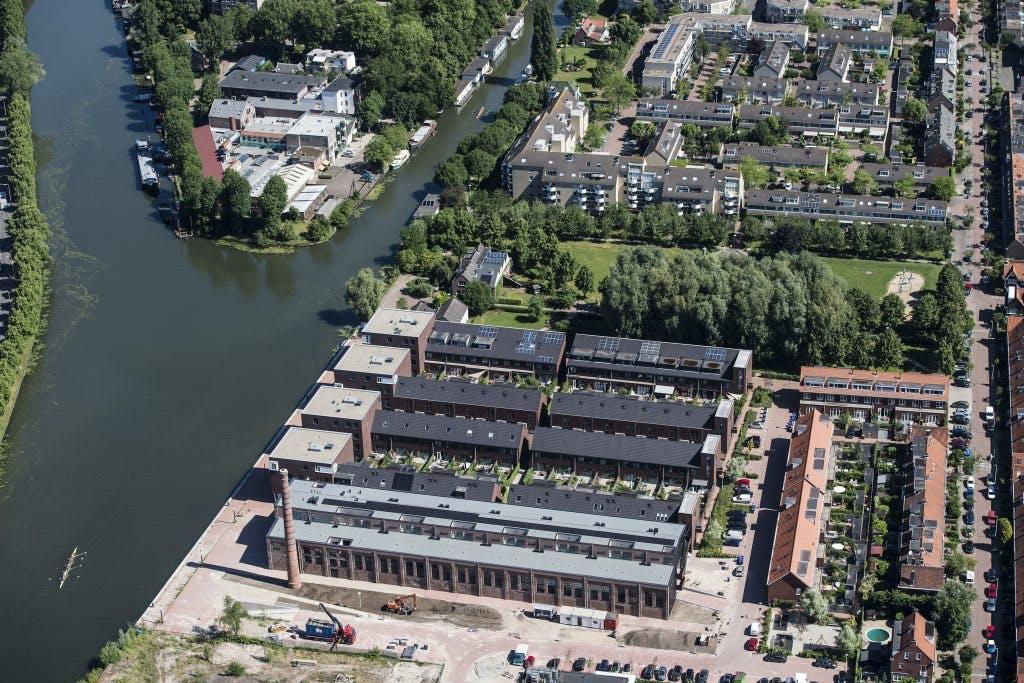 Verkiezingen in Utrecht: Wat zijn de grootste uitdagingen op het gebied van woningbouw?