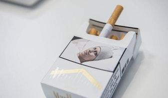 Utrecht wil roken verder aan banden leggen