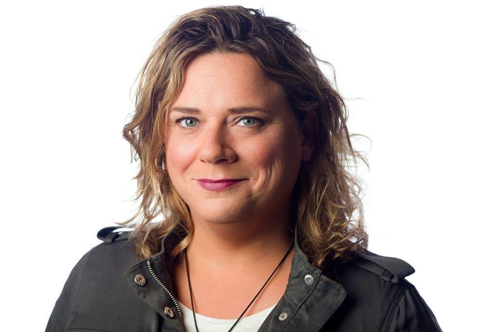 Utrecht volgens Roosmarijn Reijmer: 'Bij Club WAS draaien de beste dj's'