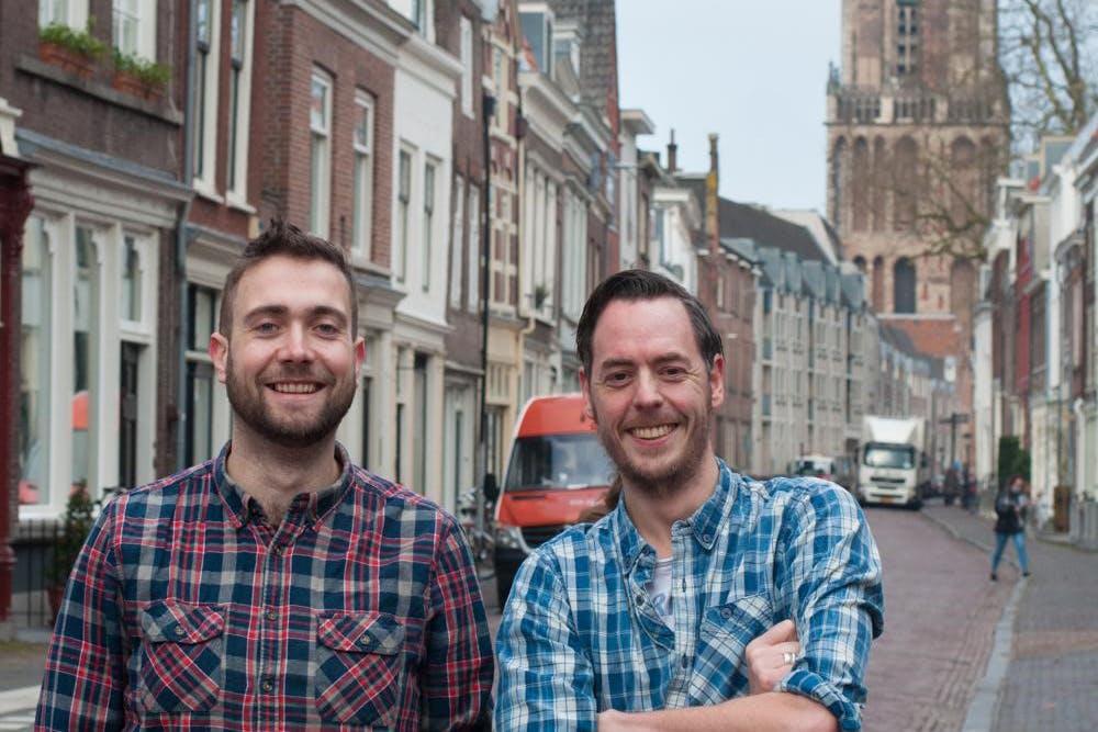 Crowdfunding nieuw restaurant Noir binnen drie dagen al voltooid