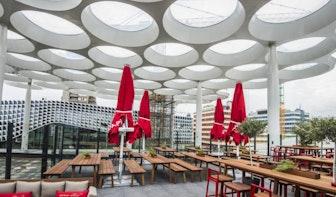 Restaurantketen Vapiano met twee zaken in Utrecht failliet