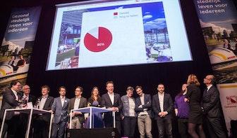 Op 9 mei stadsgesprek van onderhandelaars nieuwe coalitie in Utrecht
