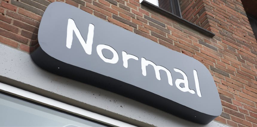 Deense discountwinkel Normal opent eerste vestiging van Nederland in Utrecht