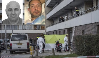 Criminele bende van Taghi is 'geoliede moordmachine'