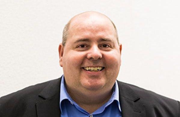 Utrechtse PVV'er wil zich nu al afsplitsen na de verkiezingen
