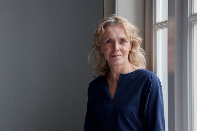 Silvia van der Heiden nieuwe directeur voor Nederlands Film Festival
