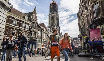 Wat is er in Utrecht te beleven tijdens Koningsnacht en Koningsdag? Een overzicht