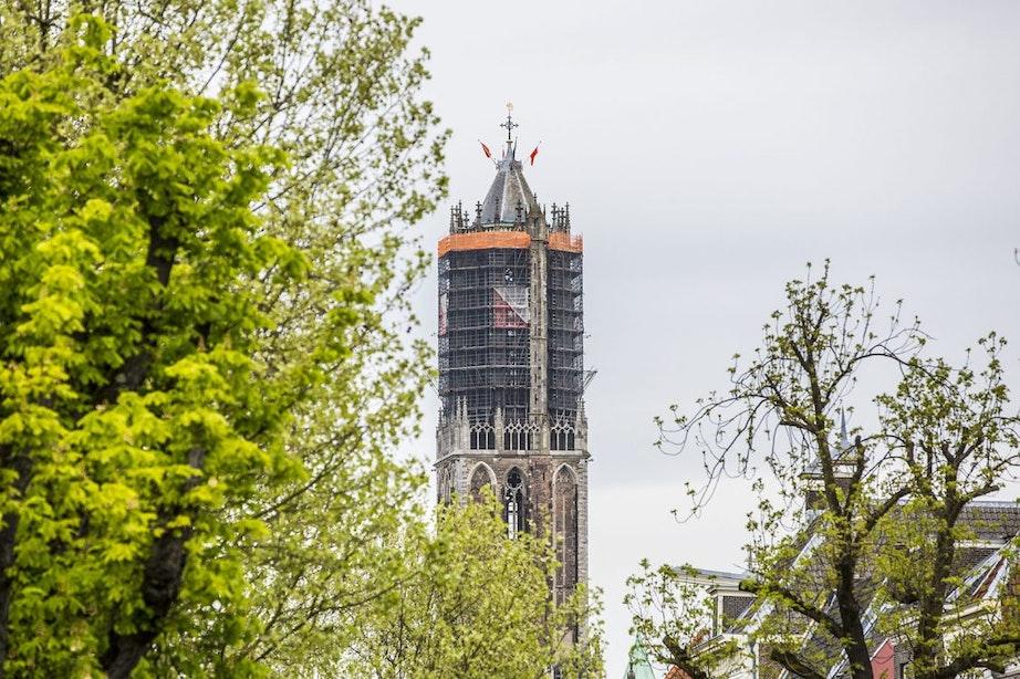 Gemeente Utrecht: 'Koningsdag 2018 is er één uit het boekje'