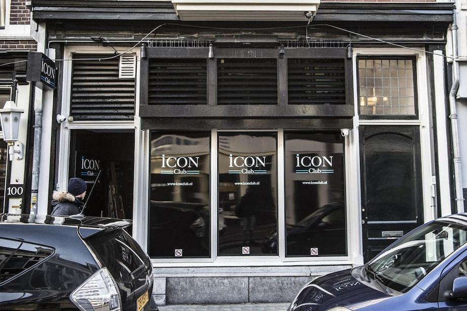 Icon Club aan de Voorstraat verkocht: 'The Bassment moet de Airbnb onder de clubs worden'