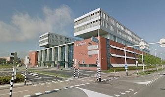 St. Antonius Ziekenhuis zoekt versterking vanwege coronacrisis